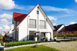 Sonstiges Haus in Friedland  - Niedernjesa