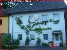 Doppelhaushälfte in Birresborn