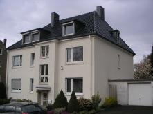 Etagenwohnung in Dortmund  - Eichlinghofen