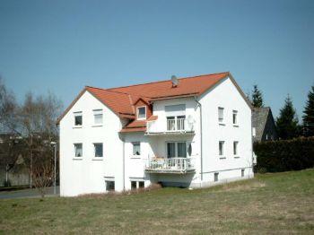 Etagenwohnung in Driedorf  - Driedorf