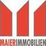 MAIERIMMOBILIEN GmbH