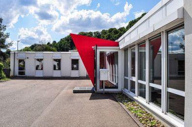Besondere Immobilie in Saarbrücken  - St Arnual