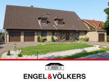 Zweifamilienhaus in Groß Nordende