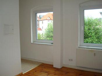 Wohnung in Ilmenau  - Ilmenau
