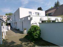 Sonstiges Haus in Langenhagen  - Alt-Langenhagen