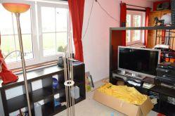 Etagenwohnung in Bleckede  - Garze