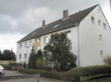 Dachgeschosswohnung in Wunstorf  - Luthe
