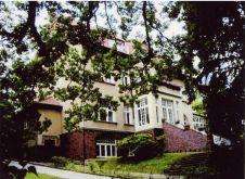 Etagenwohnung in Strausberg  - Strausberg