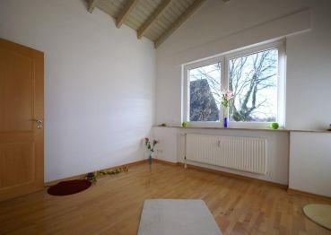 Erdgeschosswohnung in Grevenbroich  - Südstadt