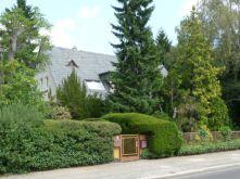 Zweifamilienhaus in Berlin  - Bohnsdorf