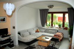 Zweifamilienhaus in Bremen  - Hemelingen
