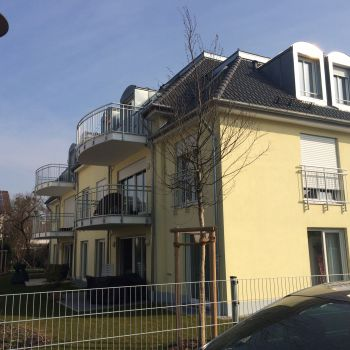 Maisonette in München  - Pasing-Obermenzing