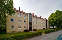 Erdgeschosswohnung in Osnabrück  - Schölerberg