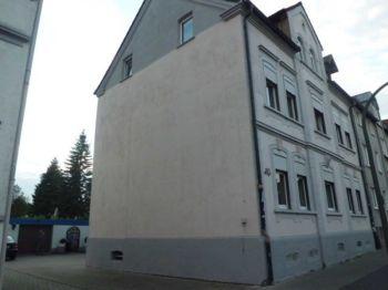 Mehrfamilienhaus in Recklinghausen  - König-Ludwig