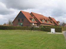 Wohnung in Dobin am See  - Neu Schlagsdorf