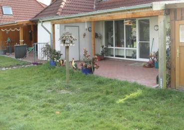 Doppelhaushälfte in Schwanewede  - Löhnhorst