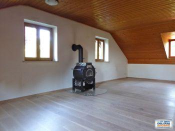 Wohnung in Taufkirchen  - Frauenvils
