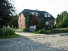 Dachgeschosswohnung in Hamburg  - Curslack