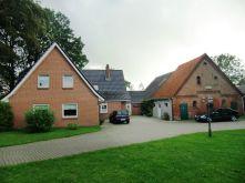 Zweifamilienhaus in Beverstedt  - Frelsdorf