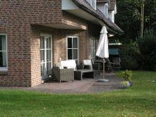Doppelhaushälfte in Seevetal  - Horst