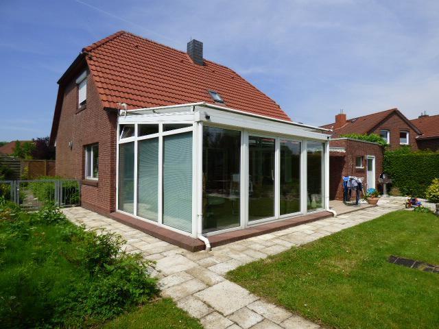haus kaufen in wilhelmshaven altengroden. Black Bedroom Furniture Sets. Home Design Ideas