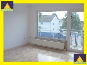 Wohnung in Hiddenhausen  - Hiddenhausen