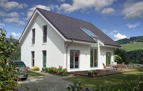 Einfamilienhaus in Dachwig
