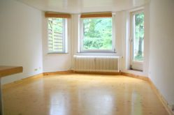 Erdgeschosswohnung in Bremen  - Ostertor