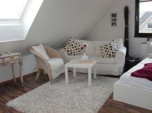Wohnung in Tangstedt  - Wilstedt-Siedlung