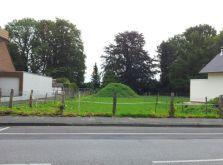 Wohngrundstück in Mönchengladbach  - Hardterbroich