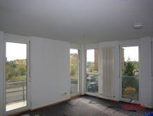 Etagenwohnung in Leipzig  - Lindenthal