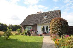 Dachgeschosswohnung in Rohlstorf  - Quaal