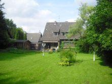 Wohngrundstück in Neuss  - Speck