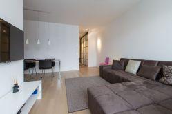 Apartment in Nürnberg  - St Johannis