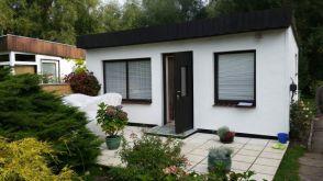 Ferienhaus in Kramerhof  - Groß Damitz