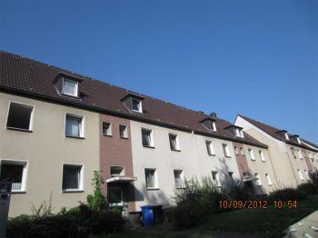Erdgeschosswohnung in Essen  - Heisingen