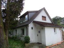Doppelhaushälfte in Hamburg  - Bergstedt