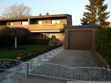 Doppelhaushälfte in Nordenham  - Nordenham