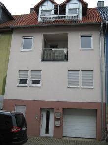 Wohnung in Weilbach  - Weilbach