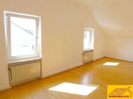 Viel Raum für wenig Geld - Mitten in Arnsberg
