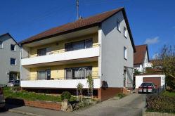 Einfamilienhaus in Nufringen
