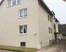 Wohnung in 							Buxtehude 							 - Buxtehude
