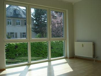 Erdgeschosswohnung in Ginsheim-Gustavsburg