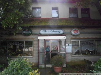 Sonstiges Haus in Schiffdorf  - Geestenseth