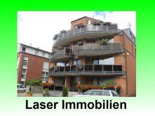 Souterrainwohnung in Dortmund  - Hombruch