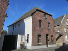 Einfamilienhaus in Wachtendonk  - Wachtendonk