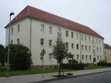 Wohnung in Rochlitz  - Rochlitz