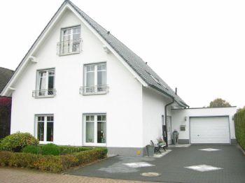 Einfamilienhaus in Selm  - Selm