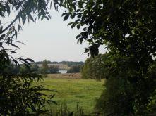 Wohngrundstück in Gutow  - Badendiek