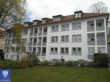 Dachgeschosswohnung in Dresden  - Striesen-Süd